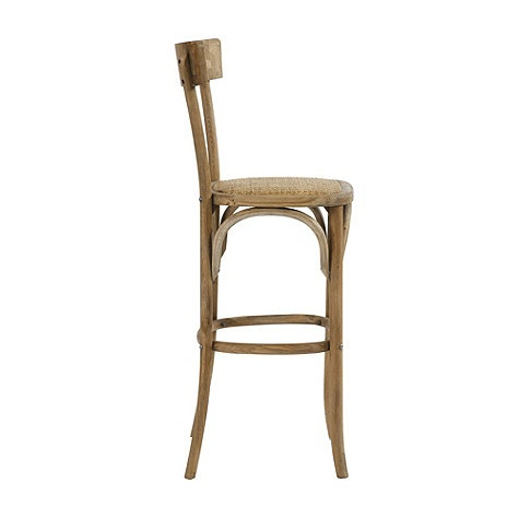 cassie bar stool ballard designs nc house pinterest upholstery strategies for young families interiors for