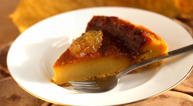 Applesauce Pie maybe try a gingersnap crust?