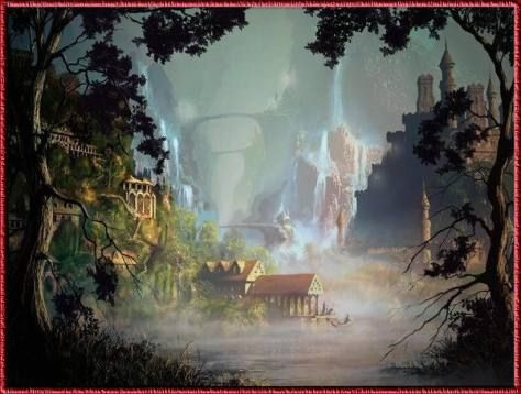 42 best images about fairy tales on pinterest | kabouter