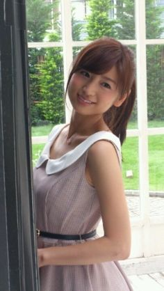 上野優花の画像 p1_4