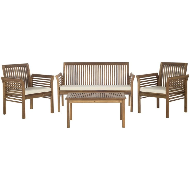 Woodwork Overstock Teak Outdoor Furniture Pdf Plans