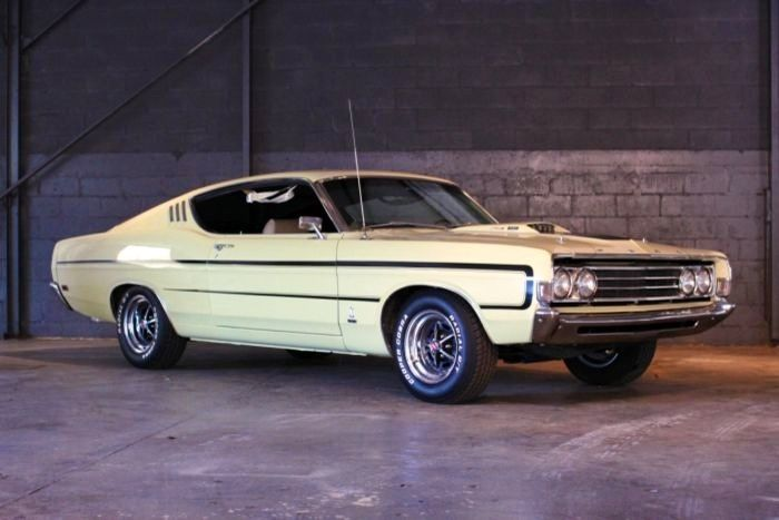 1969 ford torino cobra ford muscle cars apps directories