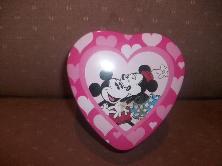 valentine pictures mickey mouse