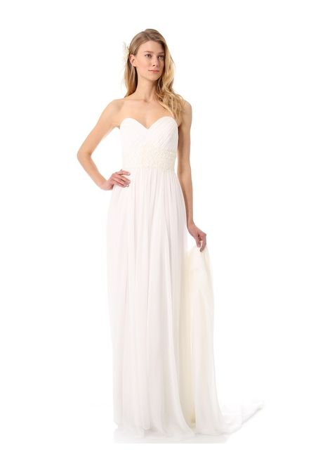Image Result For Style Of Wedding Gowns
