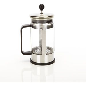 Mr. Coffee French Coffee Press 5-Piece Indulgence Kit, BVMC-AC3