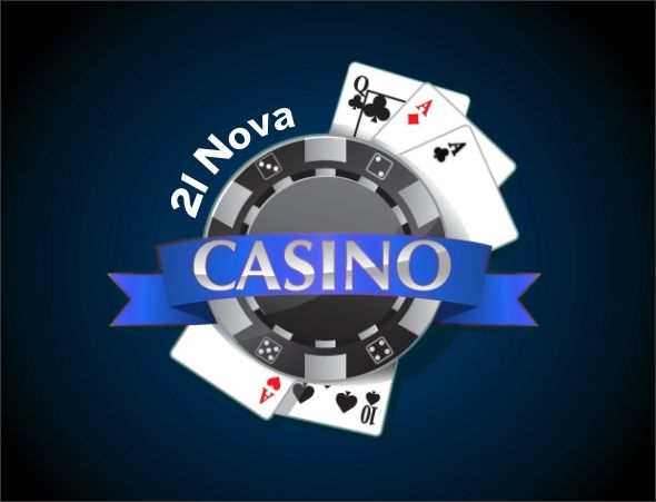 Golden Slots Casino, Full Tilt Poker Play Money, Free Pogo Casino Games