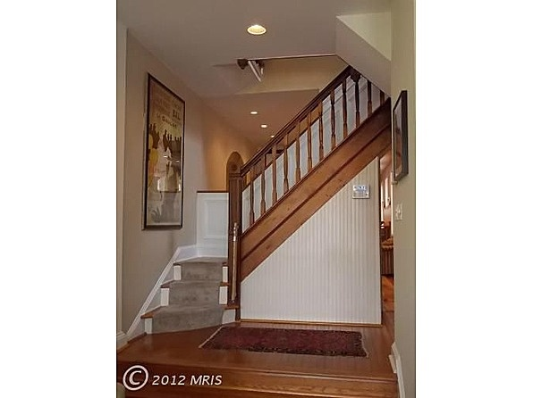 compact stairs staircases pinterest