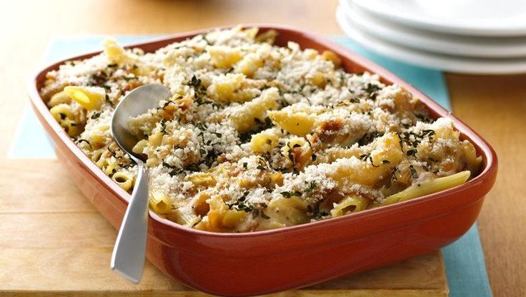 Sweet Onion Mac And Cheese Recipes — Dishmaps