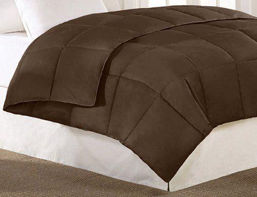 pin by nadia garlin on bedding comforters sets pinterest. Black Bedroom Furniture Sets. Home Design Ideas