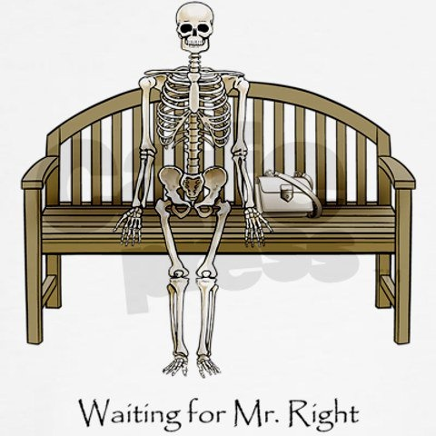 Waiting On Mr Right Quotes Waiting for mr. right