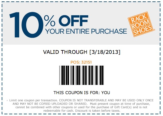 Zo rooms discount coupons