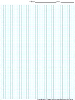 run out of graph paper again use this item to print grid paper for ...