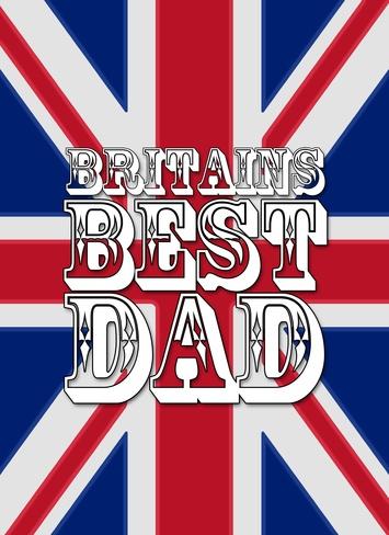 britains best