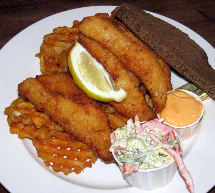 Pin by friday fishfry on milwaukee fish fry guide pinterest for Best fish fry in milwaukee