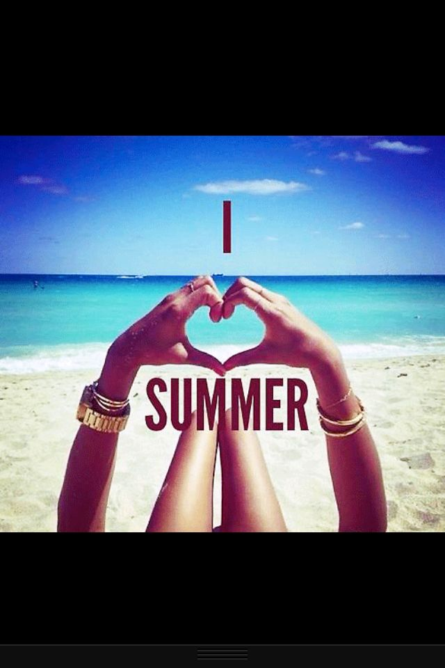I love Summer Time!  Be sure to enter the #BmobileBB10Summer #FacebookContest for a chance to win a #BlackBerry #BB10 phone or #triptoNYC!  www.facebook.com/tashmcfash