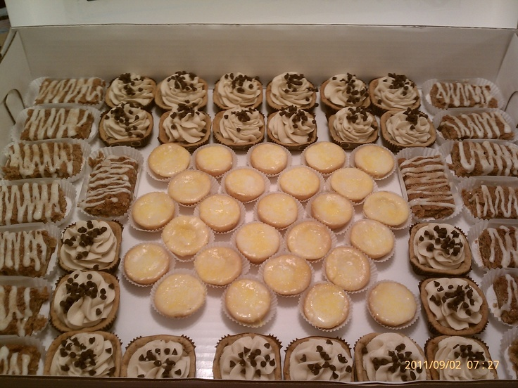 Pin by Angela DePew Goerlach on My Cake, Cupcake & Dessert ...
