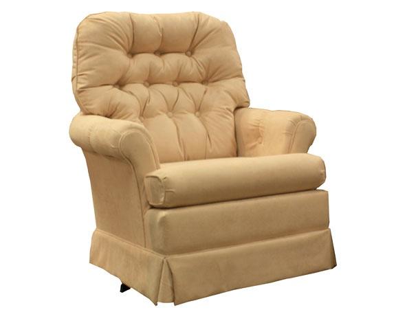 buff swivel rocker by best chair redecorate pinterest