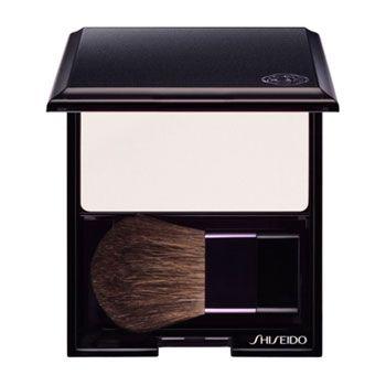 Luminizing Satin Face Color | Shiseido.com