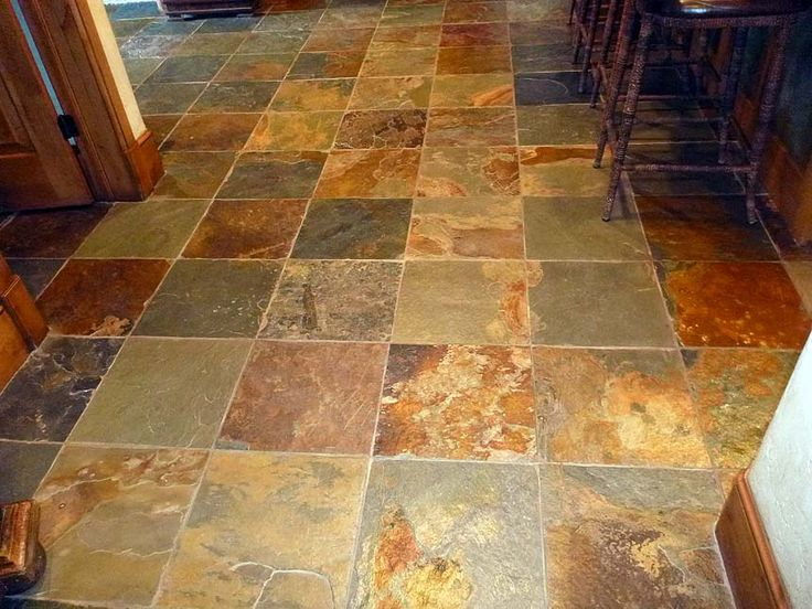 floor coverings cheap basement floor coverings