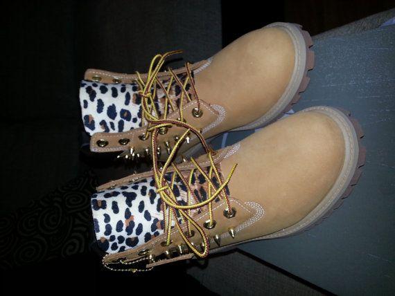 Creative Best Ideas About Women Timberlands Womens Timberland Boots Outfit And Custom Timberland Boots ...