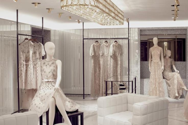 valentino fashion store valdagno