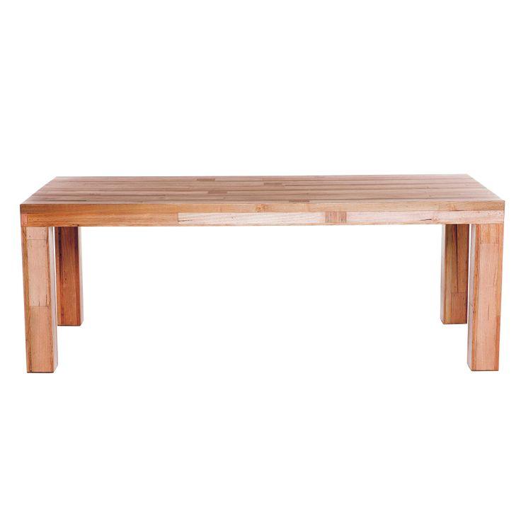 Hall Table Domayne Furniture