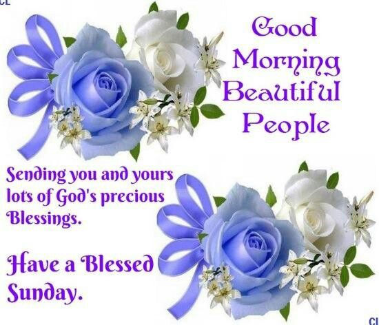 Image result for sunday blessings graphics