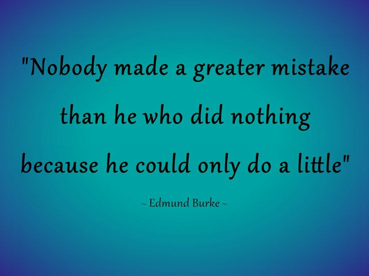 edmund burke the man who George will takes on edmund burke by james lewis the word populist is being tossed around a fair amount today like man-made global warming.