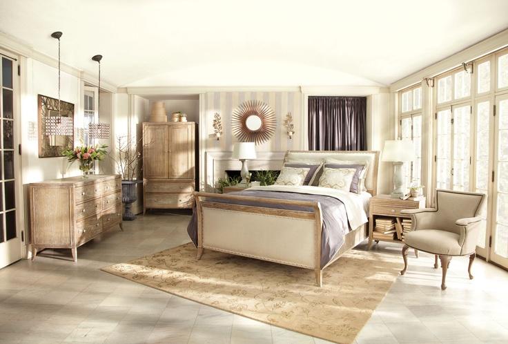 avignon bedroom arhaus furniture for the home pinterest