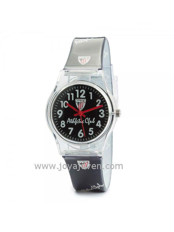 Reloj_Oficial_Athletic_Club_RE01AC05E