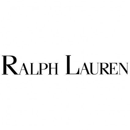 ralph lauren font escobar 39 s ralph lauren themed 1st bday. Black Bedroom Furniture Sets. Home Design Ideas