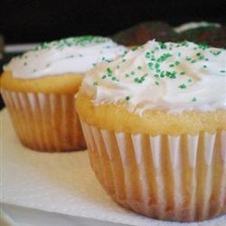 Cake Mixes from Scratch and Variations Recipe - Allrecipes.com - This ...