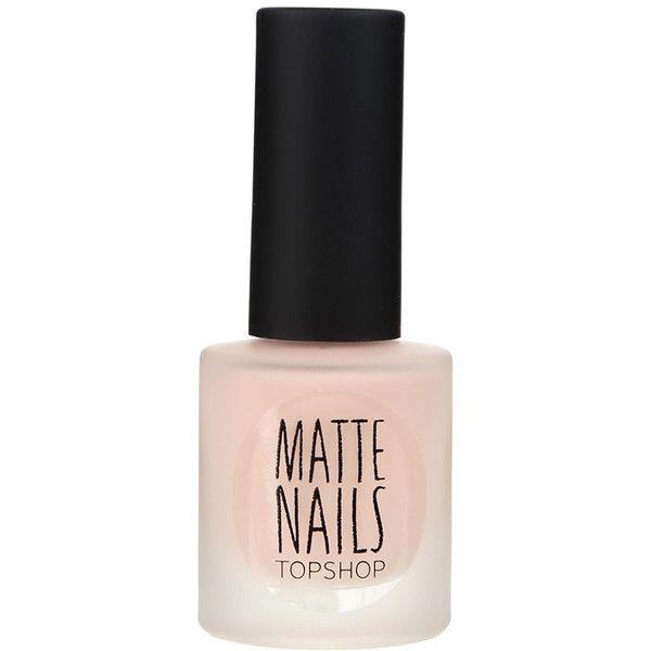 Light nail polish on toes zac
