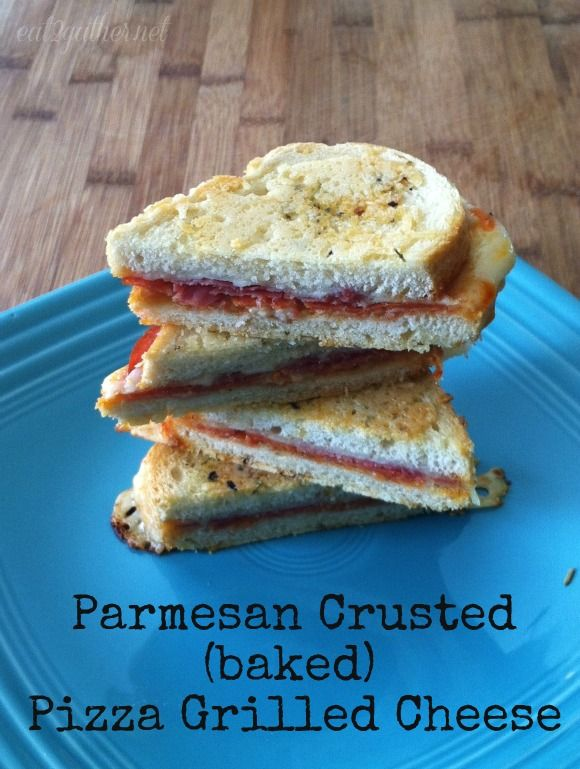cheese sandwich parmesan crusted pesto grilled cheese sandwich recipe ...