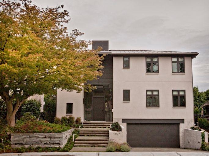 basement garage house inspiration pinterest. Black Bedroom Furniture Sets. Home Design Ideas