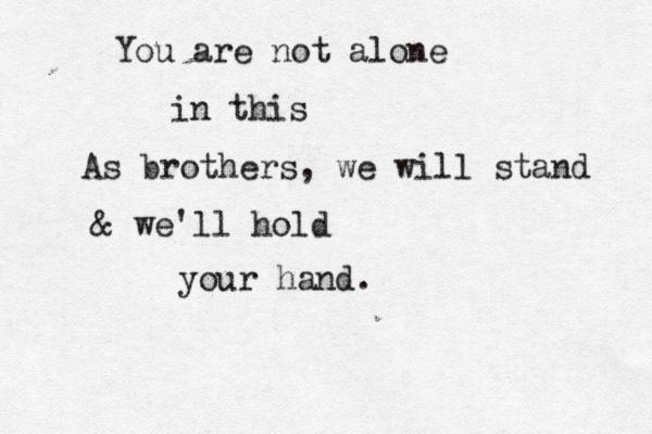 Sons of abraham lyrics