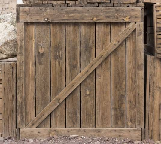 wooden box textures - Google Search | zombie / call of duty game | Pi ...: pinterest.com/pin/463659724108789195