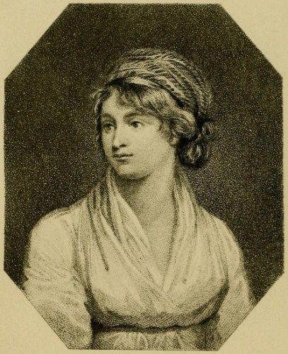 mary wollstonecraft essay Who was mary wollstonecraft mary wollstonecraft was a very complex person and to try to completely describe who she was would be impossible however it's not impossible to share her life and what she accomplished mary was born in 1759 in london she was the second of six children her father.