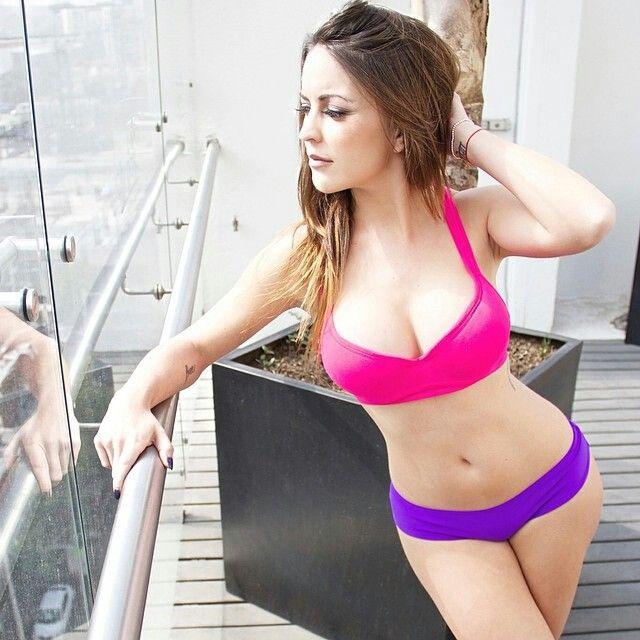 24 Patty Lopez De La Cerda