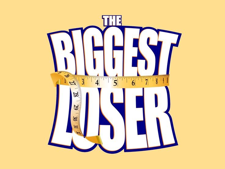 The Biggest Loser - Wikipedia