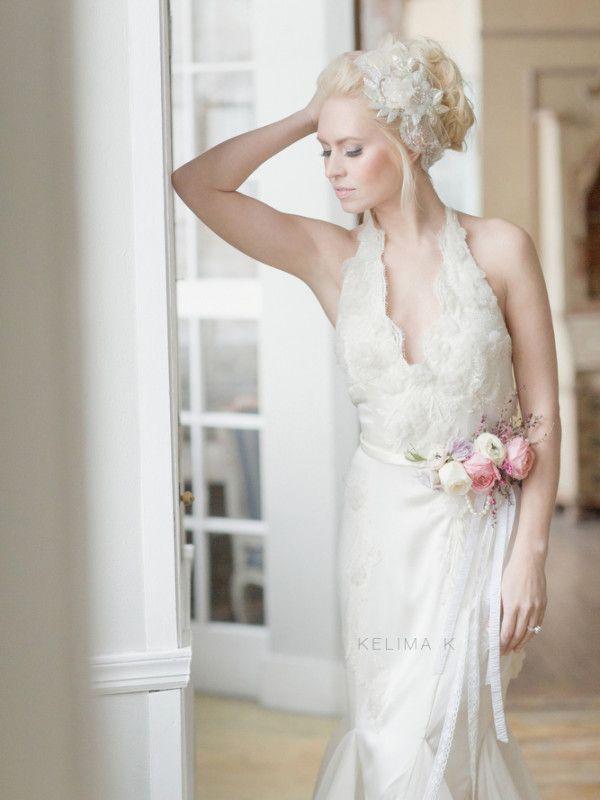 Wedding Dresses Soho Nyc 33