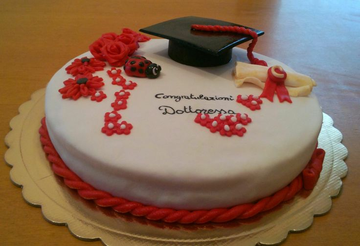 Simple Cake Designs For Graduation : Simple Graduation Cake Ideas 2557 Graduation Cake