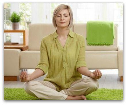 Esther hicks meditation on money