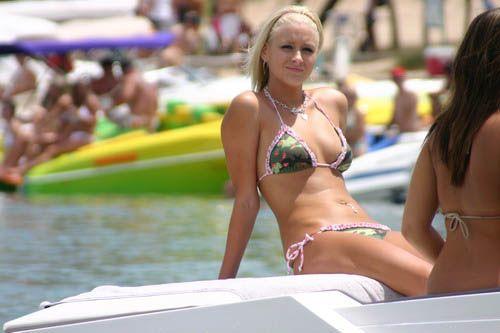 lake havasu nude bikini