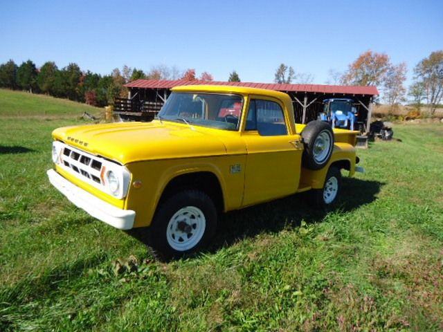 167407311120113600 as well 1970 Dodge Charger Pictures C6499 together with 1970 Dodge Polara Overview C17440 besides 6266547752 additionally Tough Crew Cab 1963 Dodge Power Wagon. on 1969 dodge power wagon