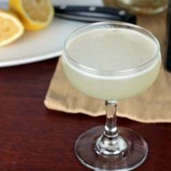 Corpse Reviver | Yummmm drinks!!! | Pinterest