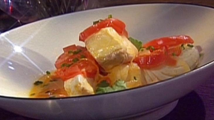 ... moqueca a baiana brazilian fish stew the perfect pantry moqueca baiana