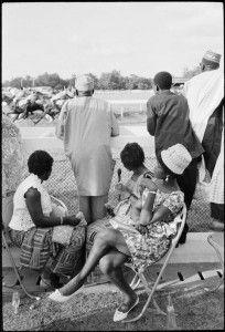 1970s in Ghana