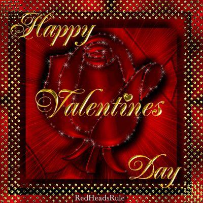 valentine day events houston tx