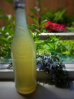 rosemary peppercorn lemonade recipes dishmaps rosemary peppercorn ...